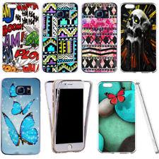 Étuis, housses et coques multicolores Pour Samsung Galaxy Core Prime pour téléphone mobile et assistant personnel (PDA)