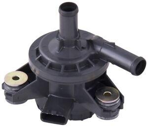 Hybrid Drive Cooling Pump-Water Pump (Electric) Gates 41506E