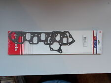NEW Car Quest MS 221 Manifold Gaskset  *FREE SHIPPING*