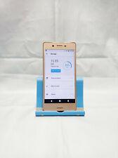 3008 - Sony Xperia X - F5121 - 32GB - Pink (UNLOCKED)