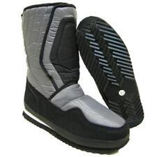 Markenlose Stiefel und Boots für Herren
