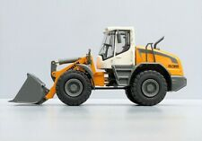 "WSI - NZG - CONRAD 2445 Liebherr L 538 Wheel Loader 1:50 ""NEW"""