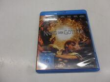 Blu-Ray   Krieg der Götter