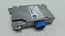 BMW F01 F02 F10 F11 F07 GT F06 GC F12 F13 KaFas Steuergerät Kamera 9259021