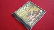 Campaignin Compilation (SUPER RARE CD) Norteno Jay Tee, PSD, Don Cisco, D-Roc