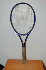 PRINCE Tennis Racquet Graphite Finalist 110 4 3/8