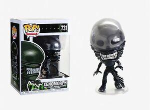 Funko Pop Movies: Alien - Xenomorph Vinyl Figure #37743