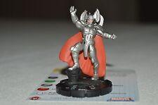 Marvel Heroclix Giant-Size X-Men Stryfe Rare 041