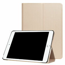 Cover for Apple iPad 2017 9,7 Inch Protection Sleeve Skin Slim Case Flip Bag