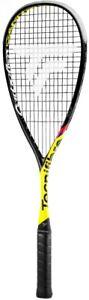 Tecnifibre Carboflex Cannonball 125 Squash Racquet