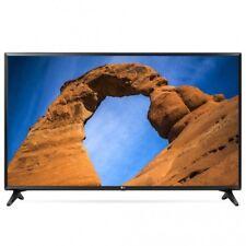 Lg televisor 49lk5900 Smart FullHD a