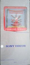 Felix Del Rosario Parrandas Navidenas En Ritmo De Merengues CD 03762808922
