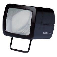 Kaiser 2010 Diascop Mini 3 Quality Slide Viewer for 35mm Slides
