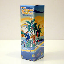 GAI MATTIOLO THAT'S AMORE LUI TROPICAL PARADISE WATER EAU DE TOILETTE EDT 75ML