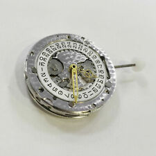 28800 Bph Automatic Watch Movement SA3135 Compatible Rolex cal 3135 NEW