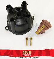 Rotor & Distributor Cap SET for Toyota RAV4 2.0 3/5Dr (94-00)