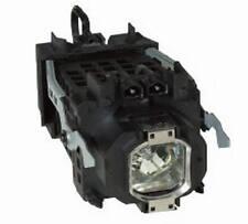 SONY KF-50E200A KF-55E200A KF-E50A10 TV Projector Lamp