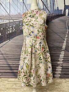 Orsay Damenkleider Gunstig Kaufen Ebay