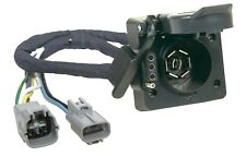 Hopkins Towing Solution 11143395 Trailer Wire Harness