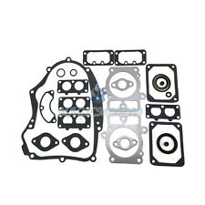 Engine Gasket Set For Briggs & Stratton 694012 Engine Gasket Set Replaces 499889