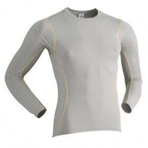 IR Long & Short Sleeve Rashies, Rash Top LS SS L/S S/S Surf Kayak Beach Fish