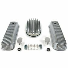 Each VPAGST4 vintage parts usa muscle custom hot rod Valve Cover Breather Seal