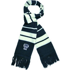NEW Geelong Cats Oxford Scarf