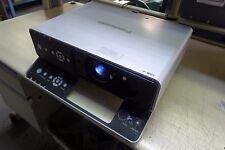 Panasonic PT-F100 Projector