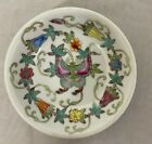 Free shipping Chinese Plate 4