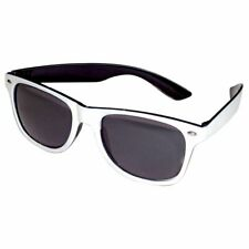Fiesta Gafas Blues Brothers Negro/Blanco