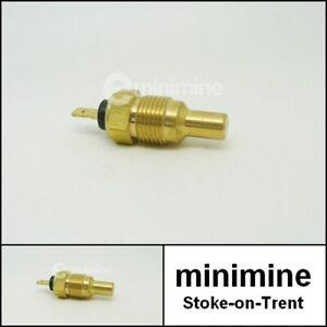 Classic Mini Coolant Temperature Sender Sensor GTR101 austin rover 998 1275