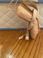 ceramic ballerina Shoe