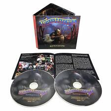 Molly Hatchet Battleground CD 2019 NEW FREE SHIPPING preorder