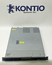 DL360 G5 Server 2 x 2.5Ghz Quad Core Xeon E5420 32GB 2 x 146GB 10K Disk Drives