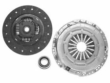 For 2012-2013 Kia Soul Clutch Kit LUK 37885FN 2.0L 4 Cyl Clutch Kit