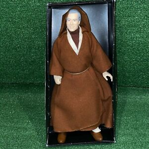"Vintage 1998 Hasbro Star Wars Masterpiece Edition 13"" Anakin Skywalker Figure"