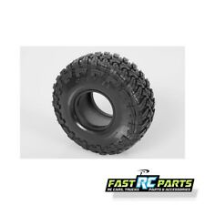 RC 4WD Tamiya 1/14 Tractor RC4WD Compass 1.9 Scale Tires (2) RC4Z-T0113