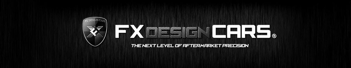 FXdesignCARS