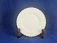 Royal Albert VAL D'OR Bread & Butter Plate 6 3/8""