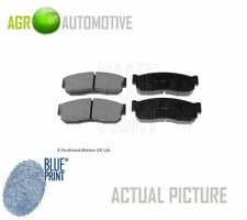 BLUE PRINT FRONT BRAKE PADS SET BRAKING PADS OE REPLACEMENT ADN14204