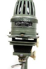 Meopta Vergrößerungsgeräte für Fotolabore