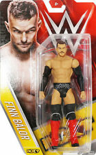 Wrestling 5-7 Years Action Figures
