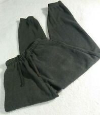 Simply For Sports Grey Sweatpants Men's S