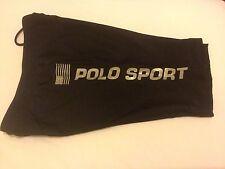 POLO Sport Ralph Lauren Nuoto Trunk RN 41381