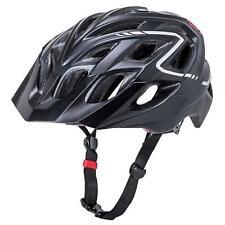 Kali Chakra Plus Fahrrad Helm Mountainbike MTB Leicht Kopf Schutz Rad Trekking