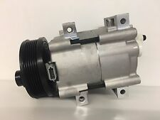 2001 2002 2003 2004 2005 2006 2007 Mercury Ford Sable Taurus Reman ac compressor