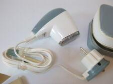 Elektrischer Rasierapparat Philips 120S, NEU, unbenutzt + komplett,Bed.anleitung