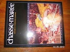 :) Chasse Marée n°48 Yole de Ness Belle Bretagne en Mauritanie Notre Dame Rocama