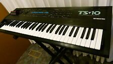 Ensoniq TS10  Nice condition