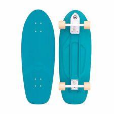 """PENNY SKATEBOARDS Complete Ocean Mist High Line 29"""" surf skate Cactus Wanderlust"""